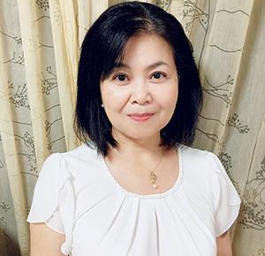 沖縄ピアノ講師